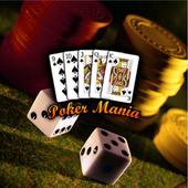 SmartBunny Poker Mania icon