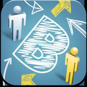 OmniBoard icon