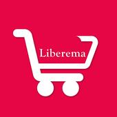 Liberema icon