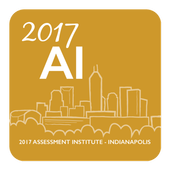 Assessment Institute 2017 icon
