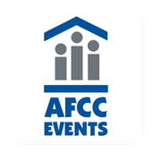 AFCC Events icon
