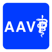 AAVP Meeting Proceedings icon