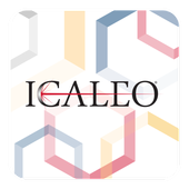 ICALEO 2017 icon