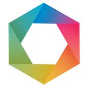 Troika Puzzle icon
