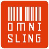 Omnisling  Catalog Management icon