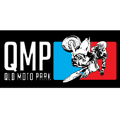 QMP Track Manager icon
