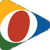 OmnyPlay icon