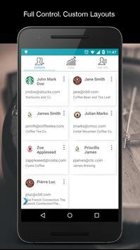 OmnyPlay screenshot 2