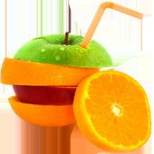 مشروبات و عصائر 2015 icon