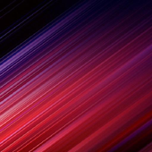 Vibe K4 Note Wallpapers icon