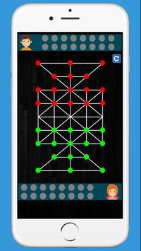 Sholo Guti 16 Beads [OFFLINE] screenshot 3