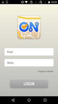 GuiaON – Exclusivo Omron/NS apk screenshot