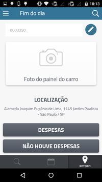 GuiaOn – Facilidade para o dia screenshot 4