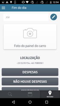GuiaOn – Facilidade para o dia screenshot 1