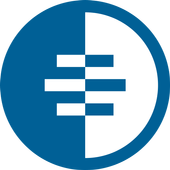OMS-Lechyim icon