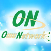 Omu Network icon