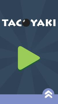 تاكوياكي - Tacoyaki apk screenshot