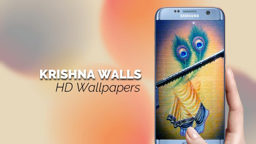 Krishna Wallpaper Hd For Android Apk Download