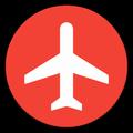 Flight Promotion for AirAsia