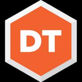 OnCourse Discipline Tracker icon