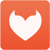 HeartCow icon