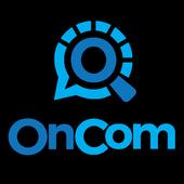 OnCom - Konsultasi jadi mudah! icon