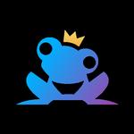 Once - App de rencontres de qualité APK