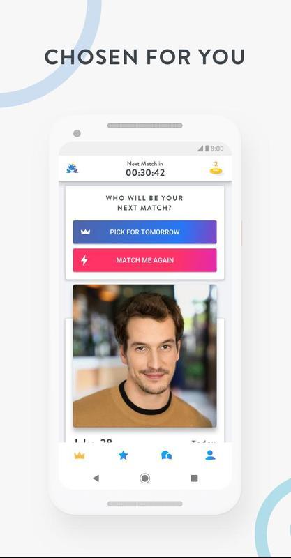 тимбер приложение знакомств