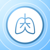 EarlyCDT-Lung for Nodules icon