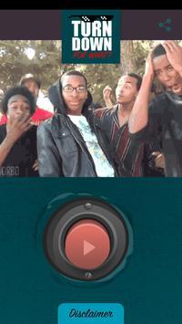 TurnDownfw? with widget free screenshot 7