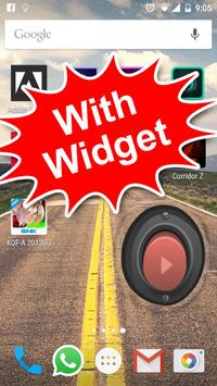 TurnDownfw? with widget free screenshot 9