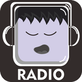 Space Age Pop Radio Stations icon