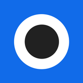 App Previewer icon