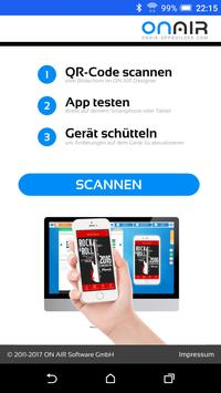 App Previewer poster
