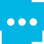Onavo Extend icon