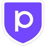 Protect Free VPN+Data Manager APK