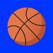 Basketball 90