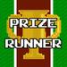 Prize Runner