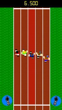 Prize Runner apk screenshot
