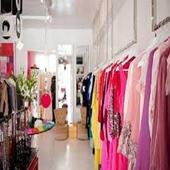 Charu boutique icon
