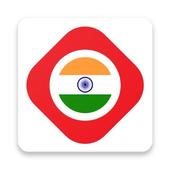 Ongo India icon