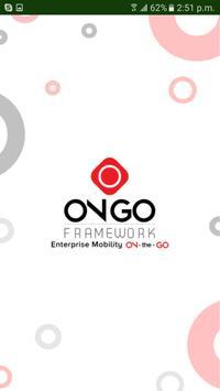 Ongo India screenshot 2
