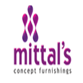 Mittals Concept Furnishings icon