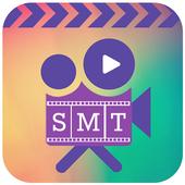 MCMI icon