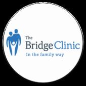 The Bridge Clinic icon