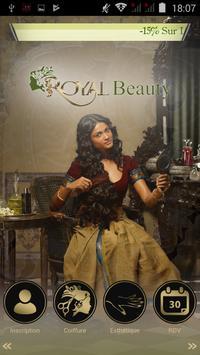 Royal Beauty poster