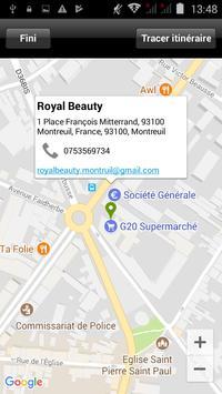 Royal Beauty screenshot 3