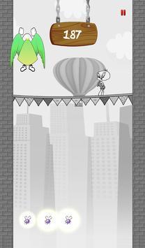Save The Egg apk screenshot