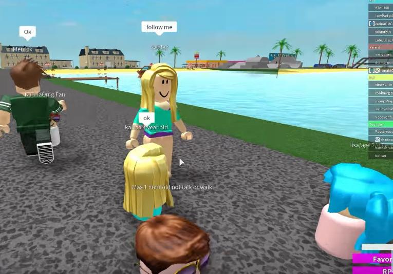 Free Roblox Adopt And Raise A Cute Kid Tips For Android - new updated adopt and raise a cute kid roblox online