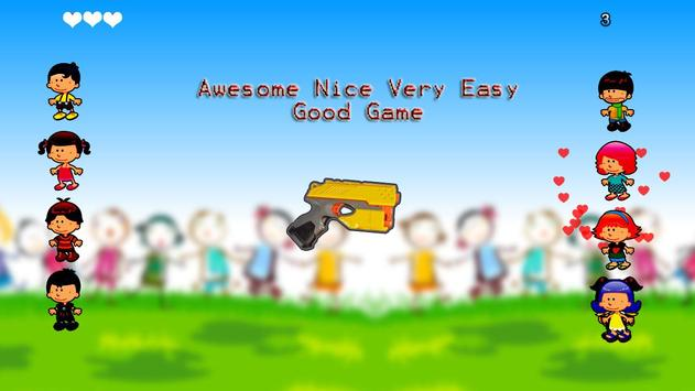 Bubble Gun Shooter screenshot 3